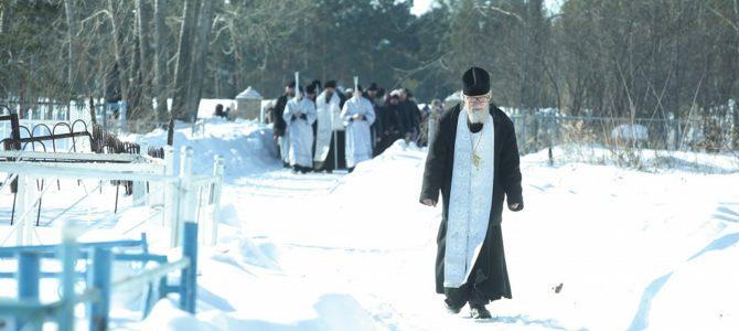 29 марта : Чудиново-Петровское-Каратабан
